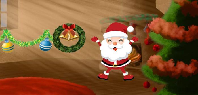 Jusqu'à mardi, c'est encore Noël sur Shinycatz : le bonus 7ème sens à 1 premz' seulement !